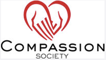 Compassion Society logo