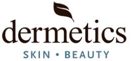 Dermetics logo