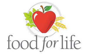 food-for-life-logo