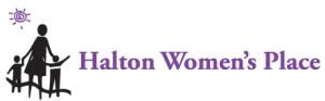 Halton Women