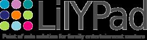 LilYPad-Logo